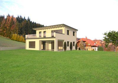neubau_wohnhaus_ag_2_20180514_1084667831