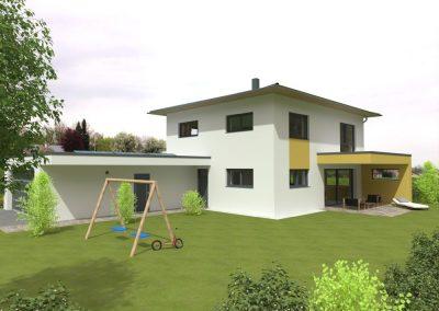 neubau_wohnhaus_bammer_1_20170223_1457801361