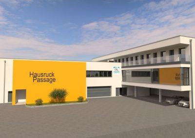 umbau_hausruck_passage_2_20190212_2084035355